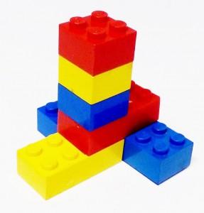 1 klein lego licht 20150430_205916