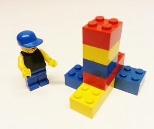 1 klein lego man licht     20150430_211608-1