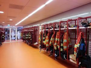 brandweer   kleerophangen 20140514_105815