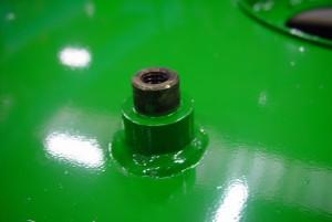 staal glim klein DSC01823