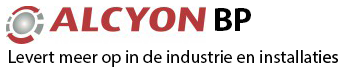 Alcyon BP