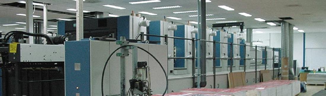 Alcyon procesoptimalisatie en innovatieve producten